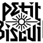 Petit Biscuit – La recette électronique rouennaise.
