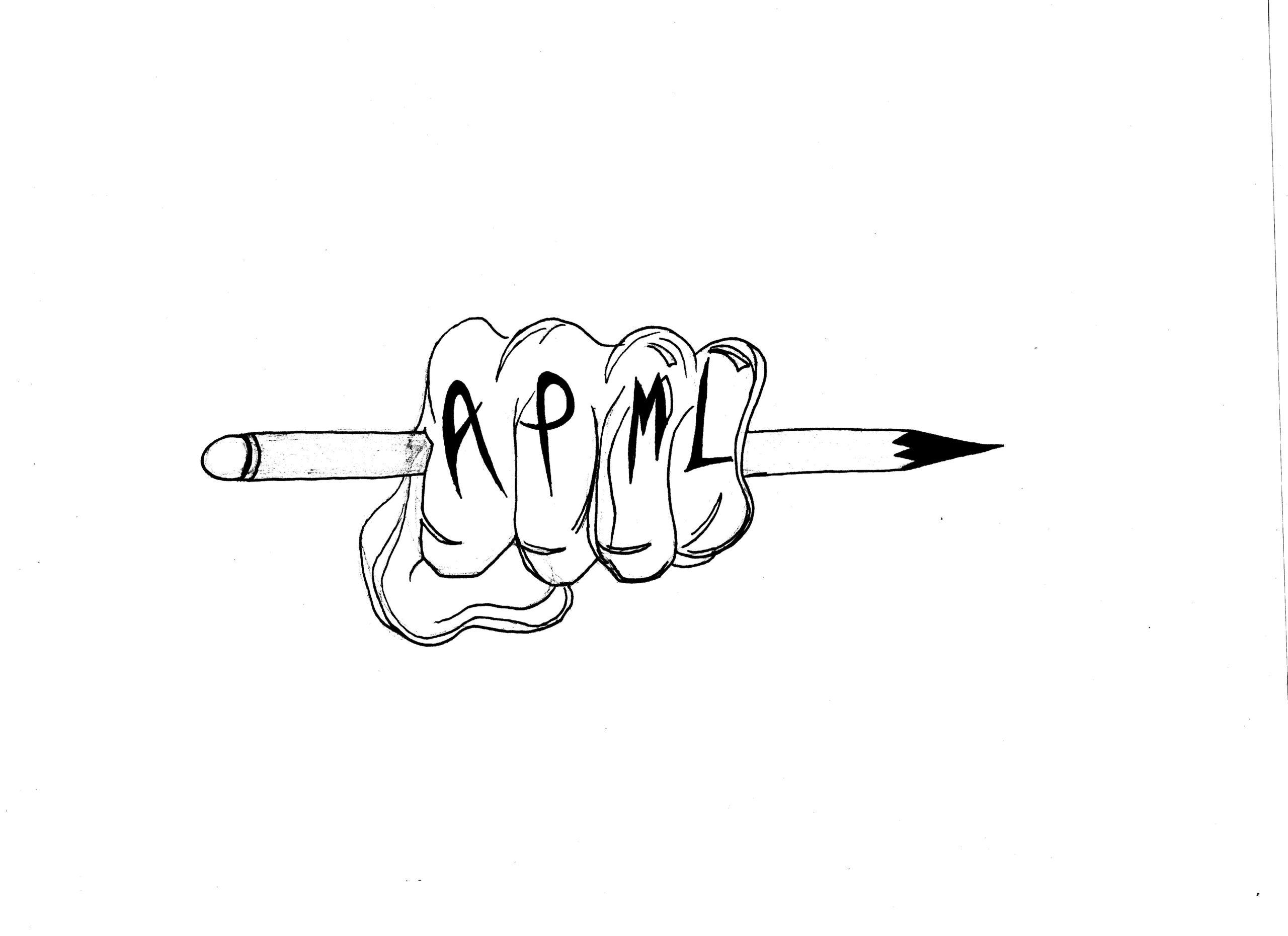 Logo APML